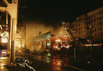 Bronx 8-13-01 - CD-6