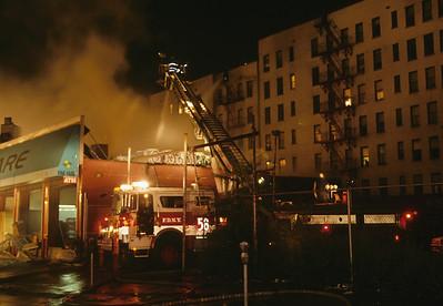 Bronx 8-13-01 - CD-4