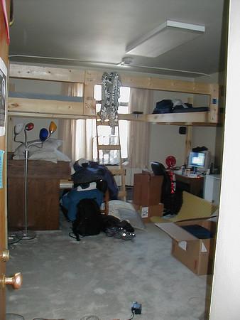 room_dissapearing2.jpg