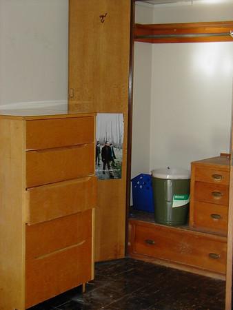 room_gone4.jpg