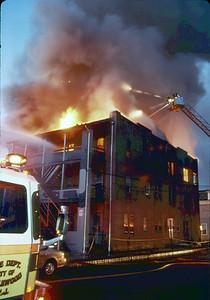 Englewood 5-7-01 - 2001