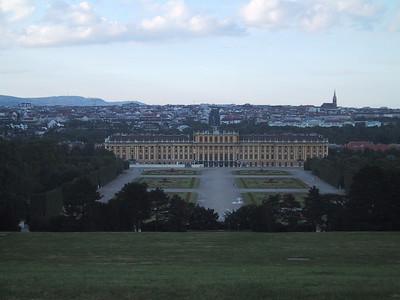palace14