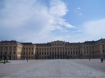 palace8