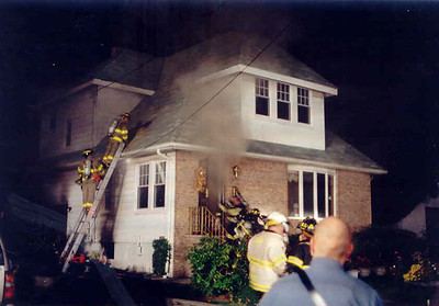 Hasbrouck Heights 11-3-01 - P-7
