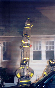 Hasbrouck Heights 11-3-01 - P - 9
