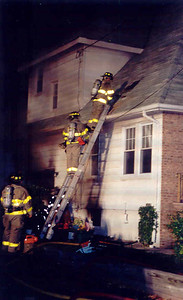 Hasbrouck Heights 11-3-01 - P-3