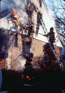 Hasbrouck Heights 2-18-01 - 2001
