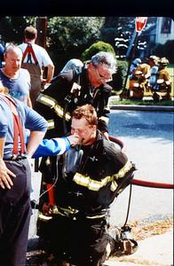 Hasbrouck Heights 9-23-01 - 2001