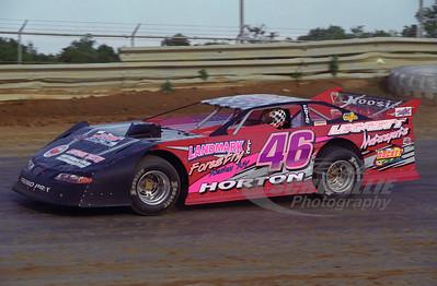 Doug Horton