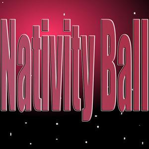 Nativity Ball
