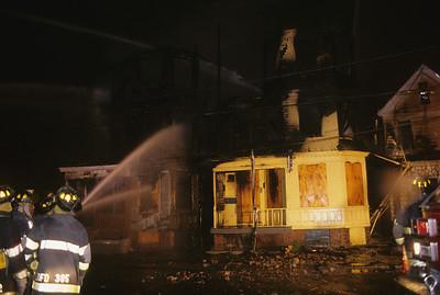Newark 1 4-29-01 - CD-2