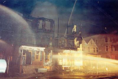 Newark 1 - 4-29-01 - P-2