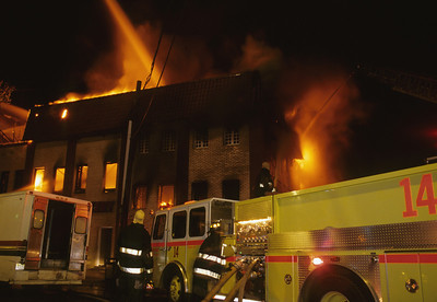 Newark 2 4-29-01 - CD-9
