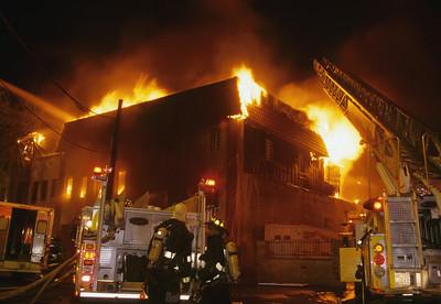 Newark 2 4-29-01 - CD-4