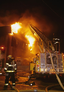 Newark 2 4-29-01 - CD-7