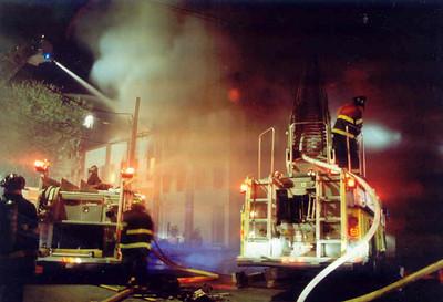 Newark 2 - 4-29-01 - P-5