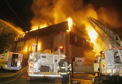 Newark-2 4-29-01 - CD-1