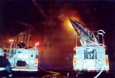 Newark 2 - 4-29-01 - P-7