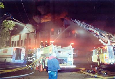 Newark 2 - 4-29-01 - P-8