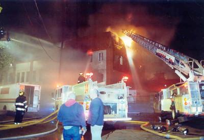 Newark 2 - 4-29-01 - P-10