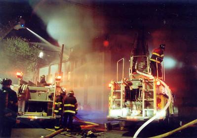 Newark 2 - 4-29-01 - P-1