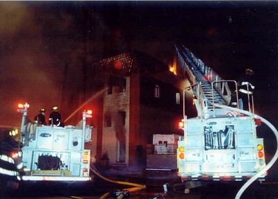 Newark 2 - 4-29-01 - P-12