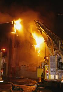 Newark 2 4-29-01 - CD-3