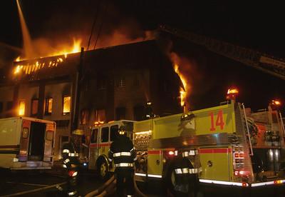 Newark 2 4-29-01 - CD-10