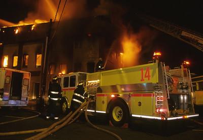 Newark 2 4-29-01 - CD-5