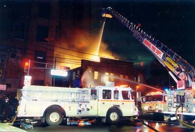 Newark 6-20-01 - P-2