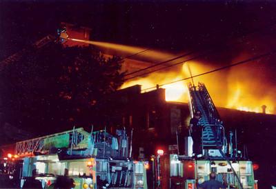 Newark 6-20-01 - P-7