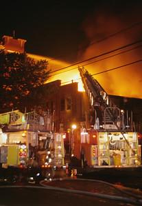 Newark 6-20-01 - CD-4