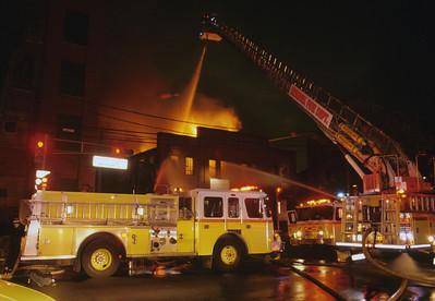 Newark 6-20-01 - CD-2