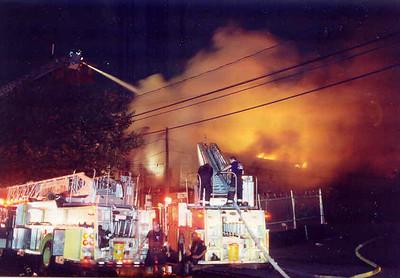 Newark 6-20-01 - P-5