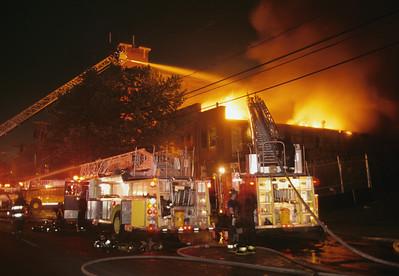 Newark 6-20-01 - CD-5