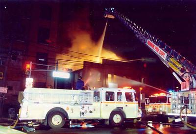 Newark 6-20-01 - P-4