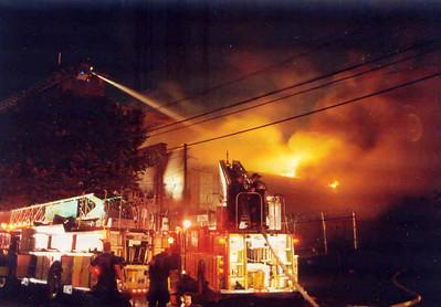 Newark 6-20-01 - P-1