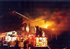 Newark 6-20-01 : Newark 5th alarm at 408 Freylinghuysen Ave. on 6-20-01.