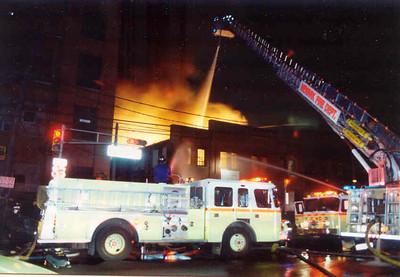 Newark 6-20-01 - P-6