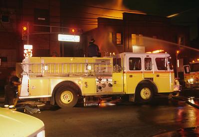 Newark 6-20-01 - CD-3