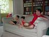 20010523-Film14-010