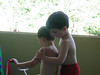 20010523-Film14-015