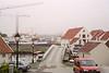 Harbor, Skudeneshavn