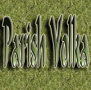 Parish Yolka