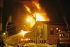 Paterson 1-2-01. : Paterson General Alarm at 460 Straight St. on 1-2-01.