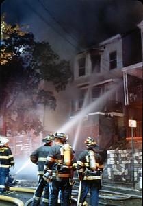 Paterson 10-22-01 - 2001