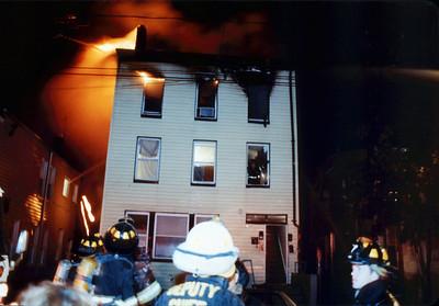Paterson 10-28-01 - 1001