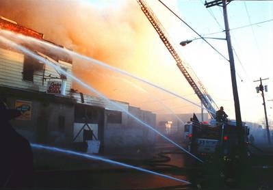 Paterson 12-22-01 - 2001