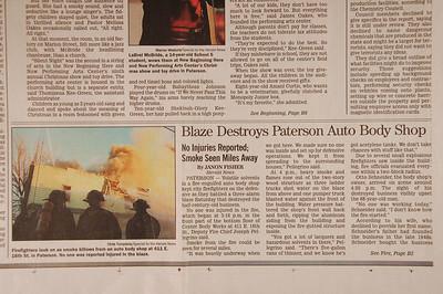 Herald News - 12-23-01