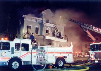 Paterson 12-27-01 - P-9